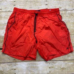 NWOT Fay swim trunks